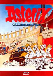 Asterix: Gallernas Hjälte
