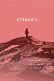 Ver Kingdom Online HD Español y Latino (2019)
