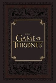 Poster Game of Thrones: A Day in the Life 2015