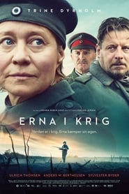 Erna at War (2020)