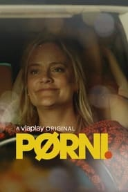 Pørni full episodes torrent magnet download in english