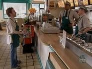 Reno 911! Season 5 Episode 7 : Undercover at Burger Cousin