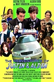 The Webventures of Justin and Alden 2010
