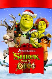 Shrek Bate o Sino