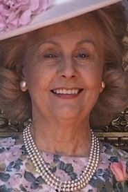 Queen of England