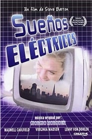 Sueños eléctricos
