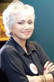 Imagen Celeste Legaspi