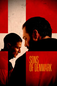 Sons of Denmark (2019)