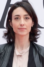 Elena Lietti isAnnapaola