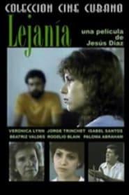Lejanía 1985