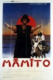 Mamito 1980