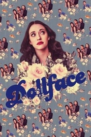 Voir Serie Dollface streaming