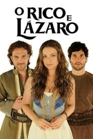 O Rico e Lázaro 2017