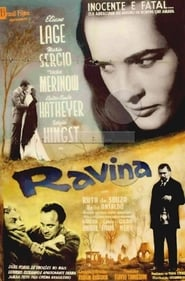 Imagen Ravina