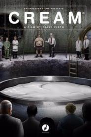 Cream (2017) Openload Movies