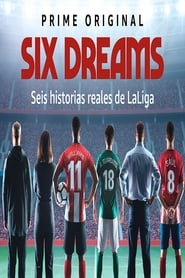 Six Dreams (2018)