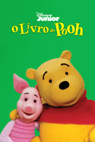 The Book of Pooh: Season 1