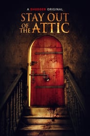 Image Stay Out of the Attic