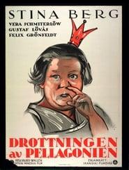 Drottningen av Pellagonien 1927