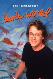 Dave's World Season 3