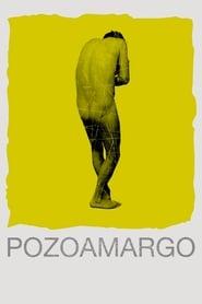 Pozoamargo