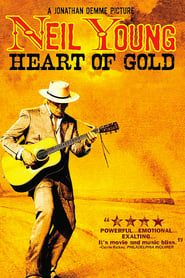 Regarder Neil Young: Heart of Gold