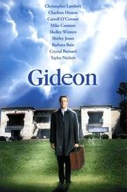 Gideon (1998)