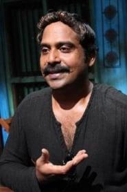 Guru Somasundharam