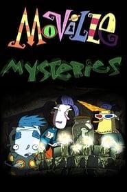 Los misterios de Moville