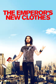 The Emperor's New Clothes (2015)