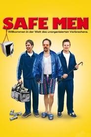 Die Safe Spezialisten (1998)