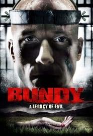 Bundy: An American Icon