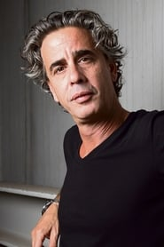 Nir Levy