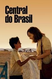 Central do Brasil (1998) Zalukaj Film Online
