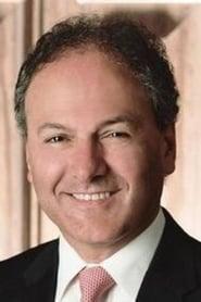 Ronald A. DiNicola
