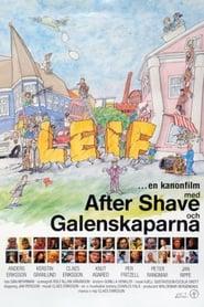 Leif (1987)