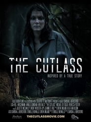The Cutlass (2017) HDRip Full Movie Watch Online Free