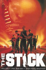 The Stick (1988)