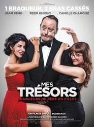 Watch Online Mes trésors HD Full Movie Free