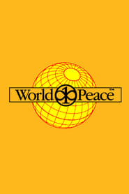 World Peace (2016) Zalukaj Online