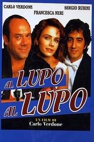 Al lupo, al lupo (1992)