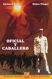 Oficial y Caballero (1982) | An Officer and a Gentleman