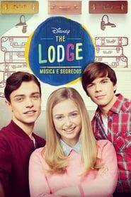 The Lodge: Música e Segredos