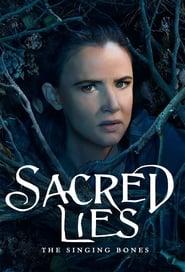 Sacred Lies: Temporada 1