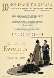 Faworyta Online Lektor PL