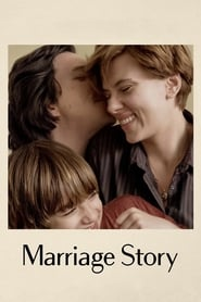 Marriage Story (2019) NF WEB-DL 480p, 720p