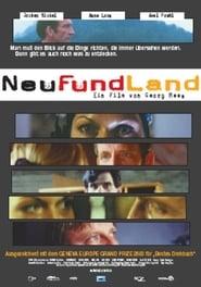 NeuFundLand (2003)