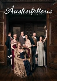 Austentatious: Live at Leicester Square Theatre