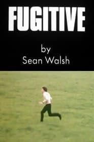 Fugitive 1974