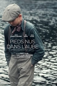 Pieds nus dans l'aube – FRENCH HDRip VF